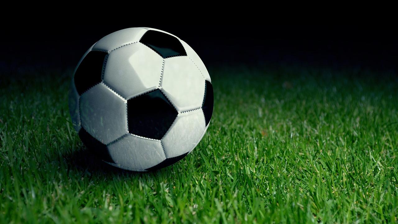 Спецпредложение для спортивных команд
